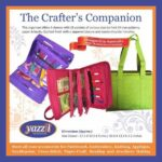 Yazzii Bags
