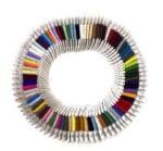 Petite Very Velvet Thread
